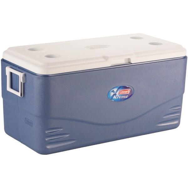 COLEMAN Xtreme 100 QT - Kühlcontainer - 90 Liter