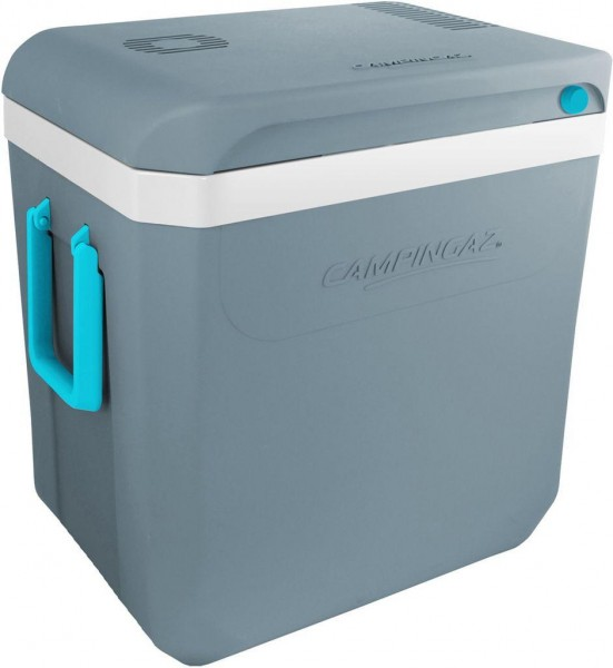CAMPINGAZ Powerbox® Plus - Kühlbox - 36 Liter