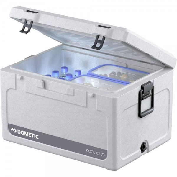 DOMETIC Cool Ice CI 70 - Kühlcontainer