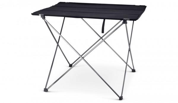 PRIMUS CampFire Table - Falttisch - Klapptisch - 58 x 58 cm