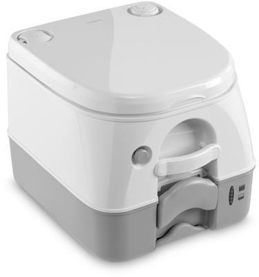 DOMETIC tragbare Toilette 972