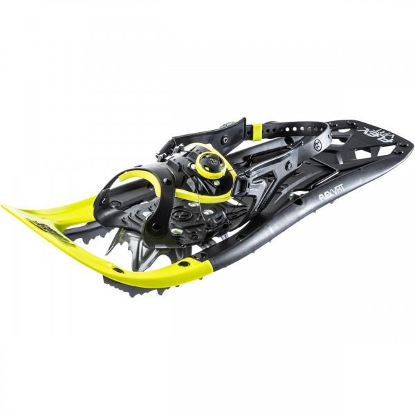 TUBBS VRT 24 Schneeschuhe - Gelb Schwarz - Herren