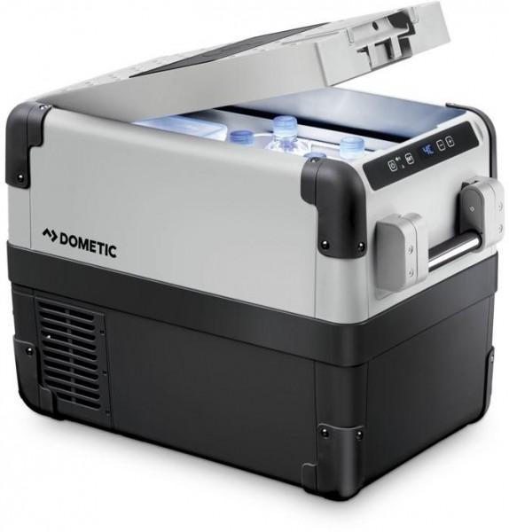 DOMETIC CoolFreeze - Tiefkühlbox