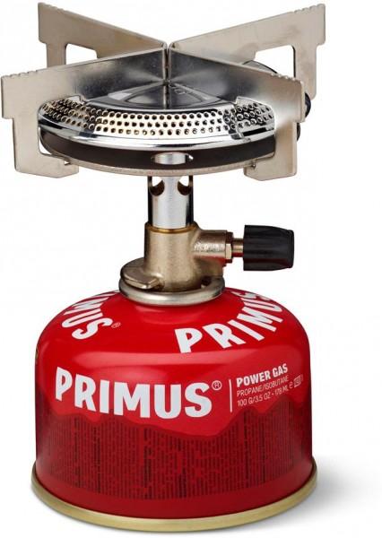 PRIMUS Mimer Duo Stove ohne Piezo - Kocher - Gaskocher - 2,8kW