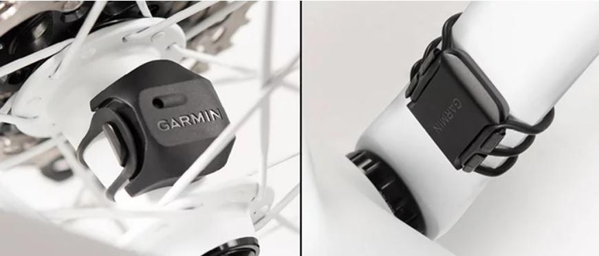 753759222550-GARMIN-Geschwindigkeitssensor-u-Trittfrequenzsensor-2-Neue-Version-02