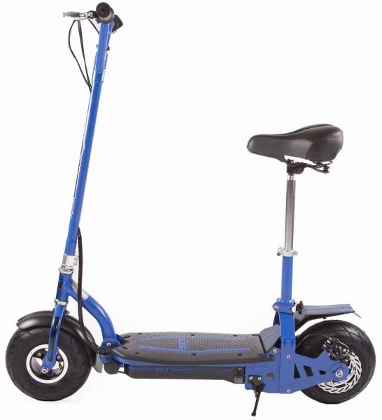 SXT Scooter 300 - Elektroroller - 300W - 20 km/h - E-Scooter