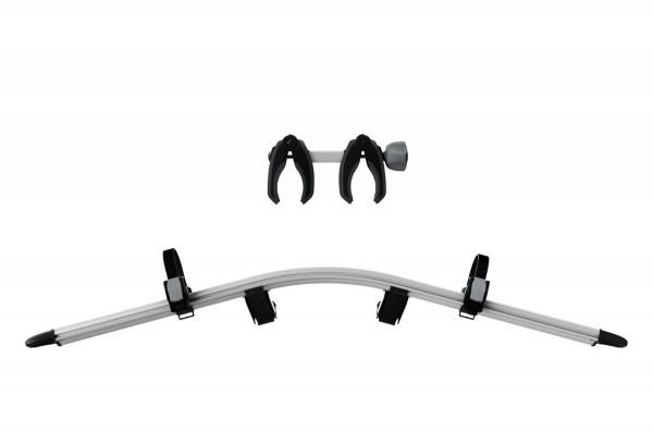 THULE VeloCompact Bike Adapter für das 4 Fahrrad - 9261
