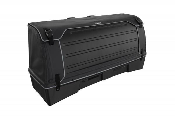 THULE BackSpace XT Gepäckbox - Transportbox - HECKBOX