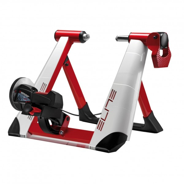 ELITE Novo Mag Force - Rollentrainer - Heimtrainer