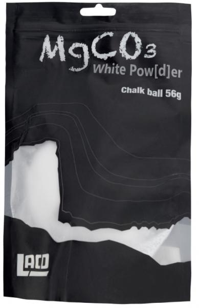LACD Chalk 300G Kletter Boulder Chalk Magnesiumkarbonat