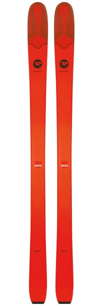 ROSSIGNOL Seek 7 Tourenski - All Mountain Ski