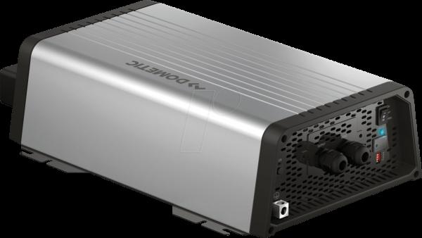 DOMETIC Sinus-Wechselrichter SinePower DSP-T 12V 1300W