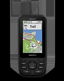 010-01918-01-Garmin-GPSMAP-66s-10