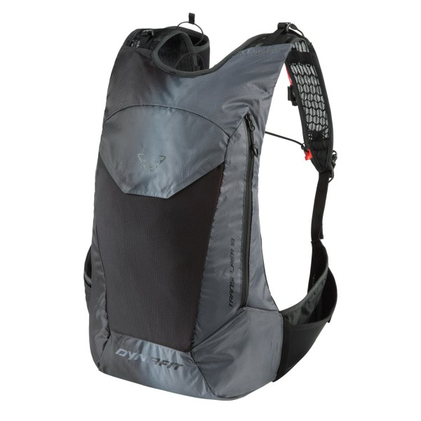 DYNAFIT Transalper 18 Tourenrucksack quite shade - asphalt- Ultralight