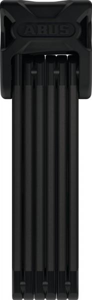 ABUS Bordo Faltschloss 6000/90 black SH