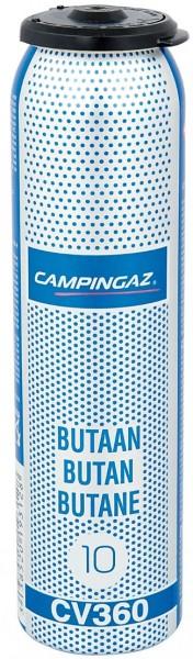 CAMPINGAZ CV 360 - Ventilkartusche - Gaskartusche - 52 g