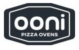 Oooni