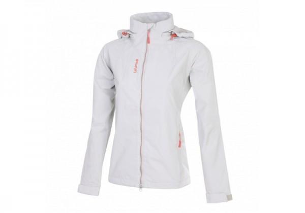 Lafuma Lady Floe Jacket, Wasser- und Winddichte