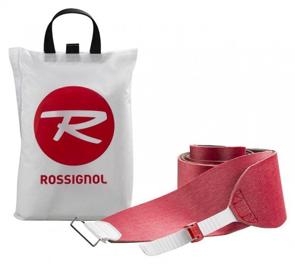 ROSSIGNOL Seek 7 Tour Skin - Fell - Tourenskifelle - Tourenfelle