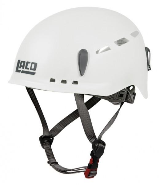 LACD Protector 2.0 - Kletterhelm - Gr. 53-61 cm - White