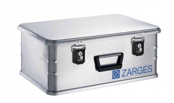 ZARGES Mini - Transportbox - 42 Liter