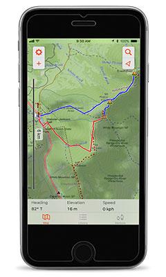 010-01918-01-Garmin-GPSMAP-66s-12