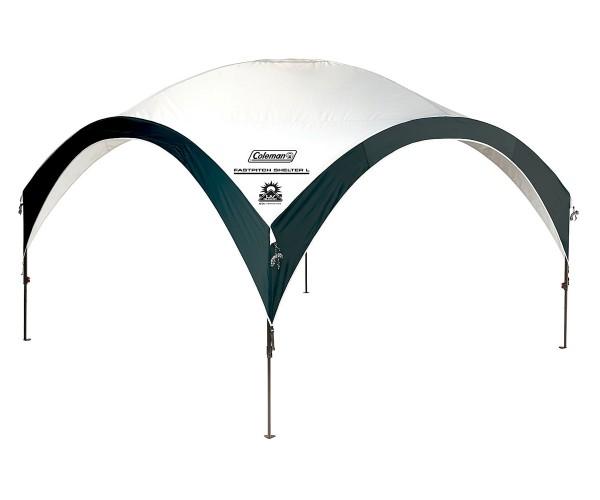 COLEMAN FastPitch Shelter L Pavillion 3,65 x 3,65m