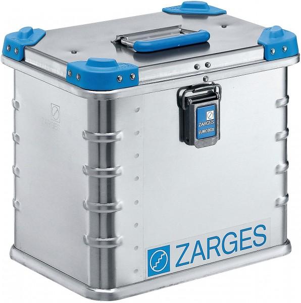 ZARGES Eurobox - Transportbox - 27 L