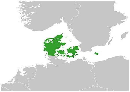 010-11836-02-GARMIN-Danmark-v4-PRO-microSDSD-Karte-02NowWspl5vS1iE