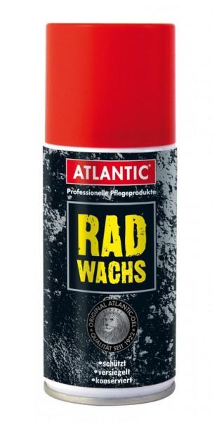 ATLANTIC Radwachs Sprühdose - 300ml