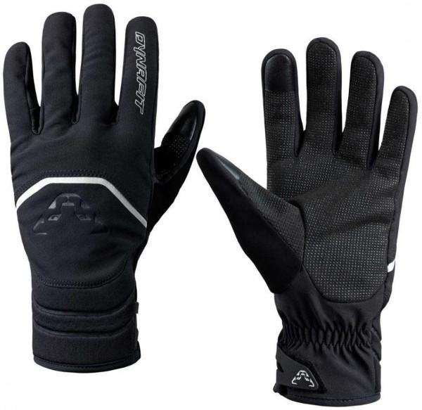 DYNAFIT Radical Softshell Glove - Mens