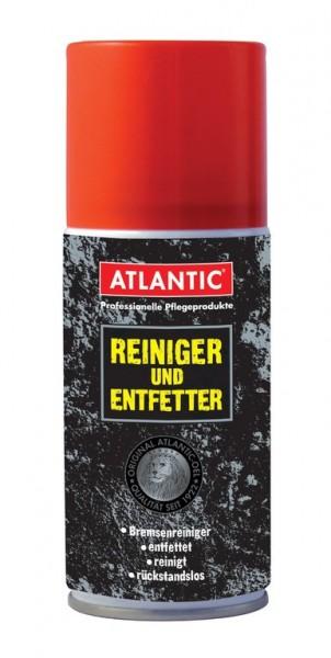 ATLANTIC Bremsenreiniger Reiniger und Entfetter - 150ml