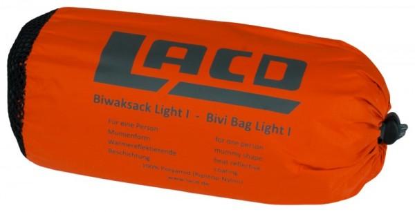 LACD Bivi Bag Light I, Biwaksack