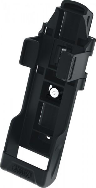 ABUS Bordo Combo 6100/90 Faltschloss black ST