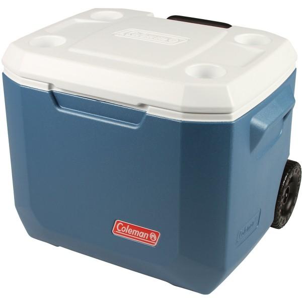 COLEMAN Xtreme 50 QT - Kühlbox