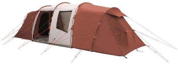 EASY CAMP Huntsville Twin 800 Zelt - 8 Personen