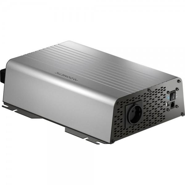 DOMETIC Sinus-Wechselrichter SinePower DSP 24V - 1500W