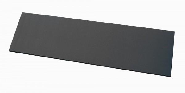BASICNATURE ECO Isomatte - 180 x 50 x 1 cm