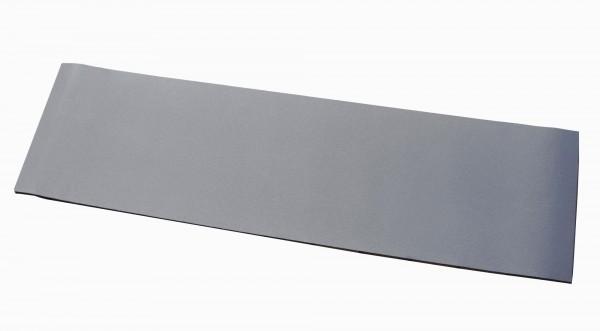 BASICNATURE ECODeLuxe Isomatte - 200 x 55 x 1,2 cm