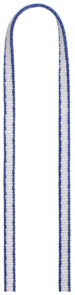 SALEWA Dyneema Sling - 10 mm - Bandschlinge - 60 cm
