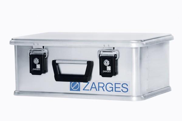 ZARGES Mini XS - Transportbox - 24 Liter