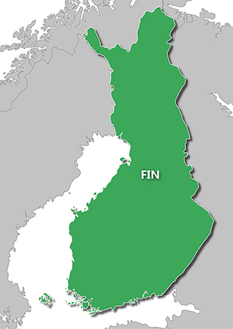 010-11988-01-GARMIN-Finland-microSDSD-Karte-02veXl9uqfwC3er