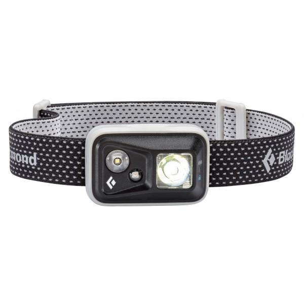 BLACK DIAMOND Spot - Aluminum - 300 Lumen - Stirnlampe