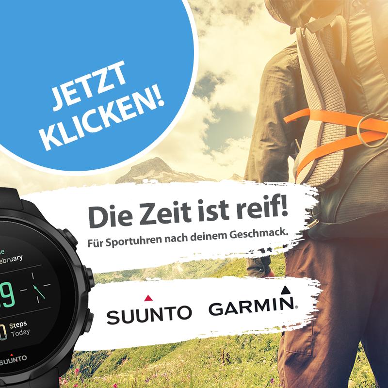 7d13a10d756dfd Outdoor Produkte günstig online kaufen - jetzt bei bergsports.de!