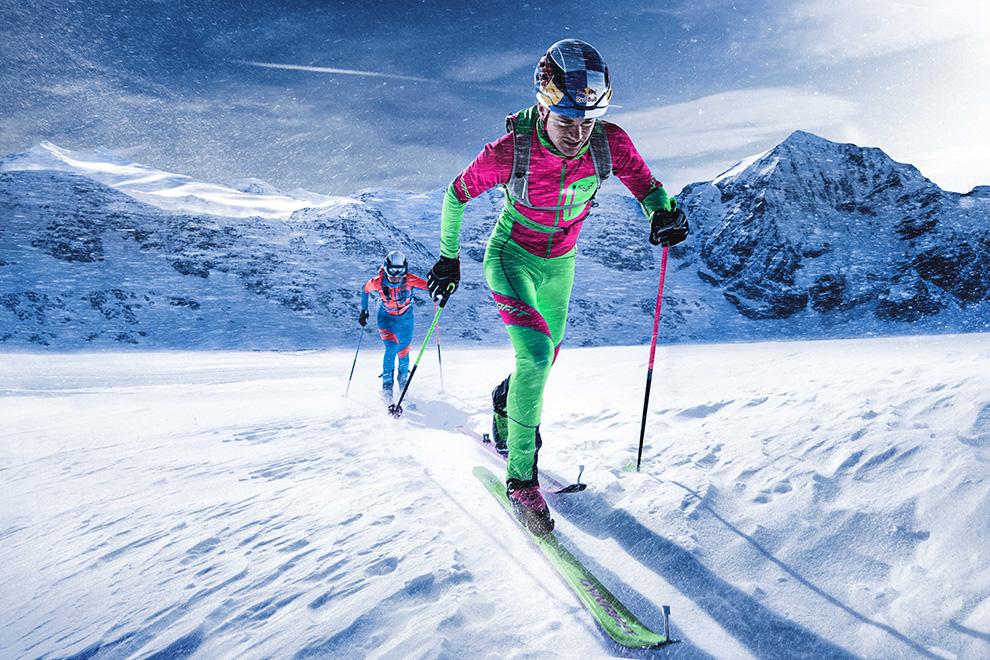 bergsports_tourenski_1850BWhbU7pbqbwUg