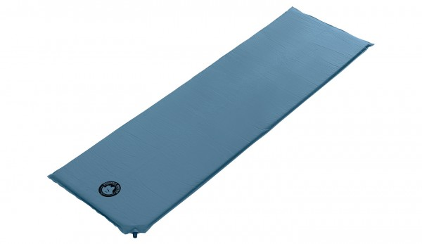 GRAND CANYON Matte Cruise MP - blau - 3cm- Isomatte - 185x55x3 cm