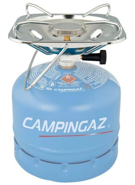 CAMPINGAZ Super Carena R - Kartuschen Gaskocher - 3,00kW