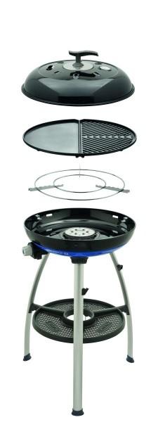 CADAC Gasgrill Carri Chef 2 BBQ - 50 mbar