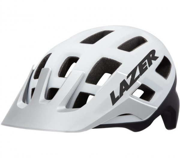 LAZER Coyote MIPS MTB-Helm