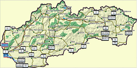 010-11795-01-GARMIN-Slovakia-TOPO-v4-microSDSD-Karte-02PIh5et3uQxE8r